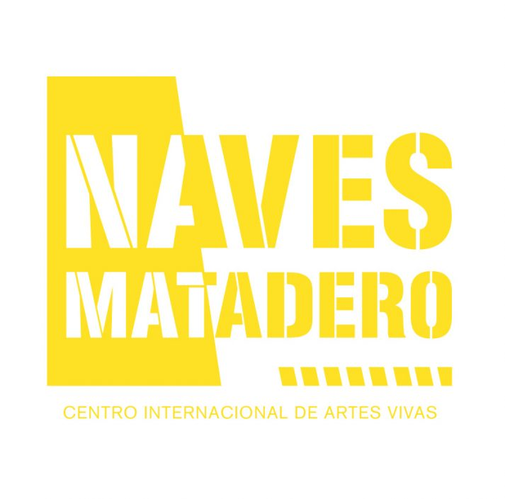 logo-naves-amarillo-web